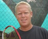 Cheftrainer Dirk