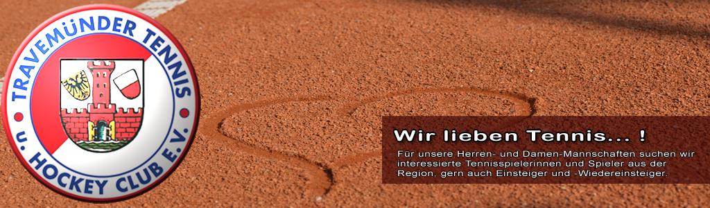 Travemünder Tennis- und Hockeyclub e.V.
