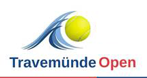 Travemünde Open 2018