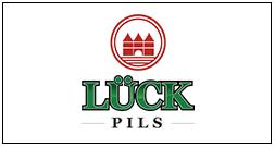 brauerei_lueck_pils_luebeck