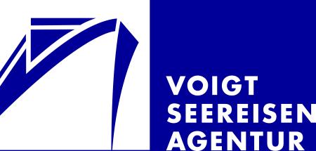 voigt seereisen-logo