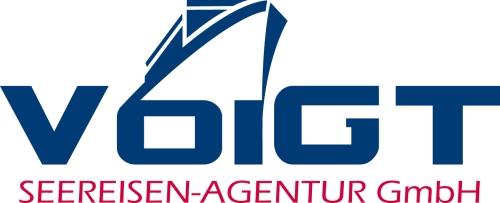 logo_VOIGT_500